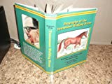 Biography of the Tennessee Walking Horse, Ben A. Green, 0963964429