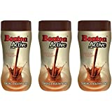 Vasu Healthcare Bonton Active Granules for Strong and Healthy Bones , 250gm (Pack of 3)