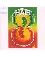 Hair/Il Musical