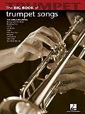 Big Book of Trumpet Songs, , 1423426673