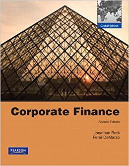 Corporate finance global edition amazon jonathan berk peter corporate finance global edition amazon jonathan berk peter demarzo fremdsprachige bcher fandeluxe Image collections