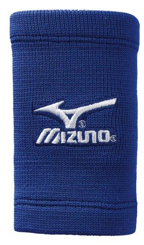 Mizuno 5 Inch Wristband - 1
