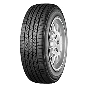 Michelin Energy LX4 All-Season Radial Tire - 235/65R16 103T