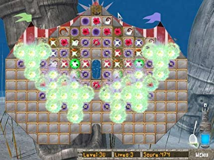 fairy godmother tycoon activation key