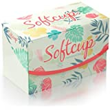 Instead Softcups 12 Hour Feminine Protection,14 Count