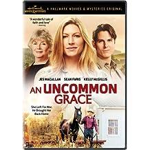 An Uncommon Grace [Import]