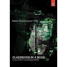 Adobe® Dreamweaver® CS6 (Classroom in a book) (French Edition)