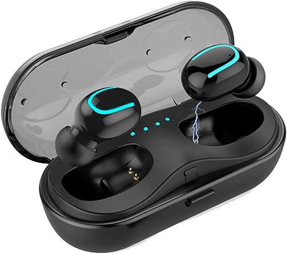 Wireless Bluetooth Earbuds 5.0