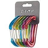 CAMP USA Inc Nano 22 Rack Pack