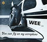 You Can Fly on My Aeroplane [Vinyl]