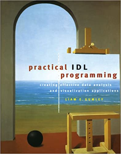 Programming Windows With Mfc By Jeff Prosise Pdf Download