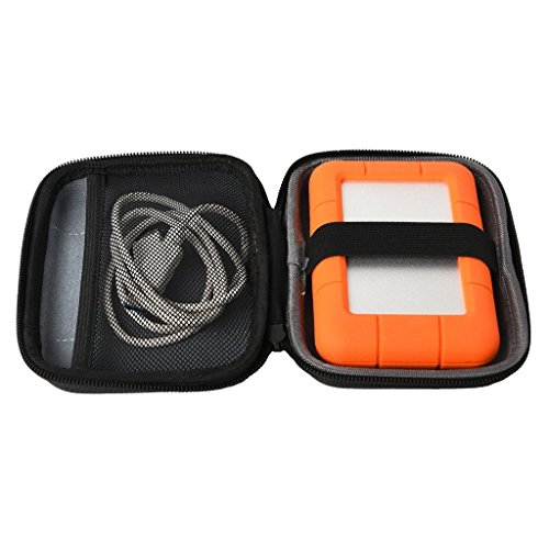 Lacie Rugged 2tb Portable Hard Drive Specs Amp Comparison