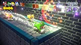 Nintendo Selects: Super Mario 3D World