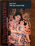 Amy Tan's the Joy Luck Club 9780791071175