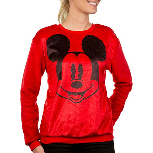 marvel mickey mouse - 8