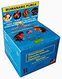Pinnon Hatch Farms Wormal Worming Tablets -100 Tablets- Chickens, Stags, Roosters, Turkey