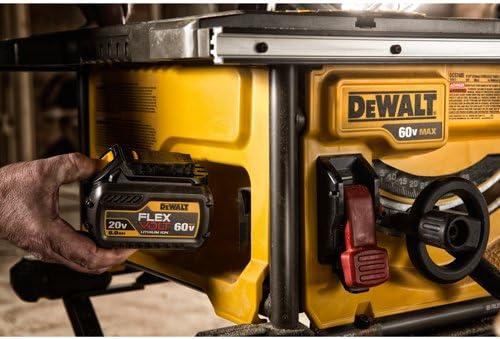 DEWALT DCS7485T1 featured image 6