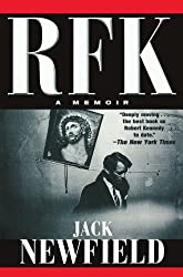 RFK: A Memoir (Nation Books)