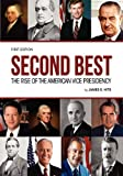 Second Best, Hite, James E., 1621312690