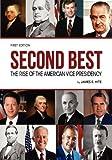 Second Best, Hite, James E., 1621312690