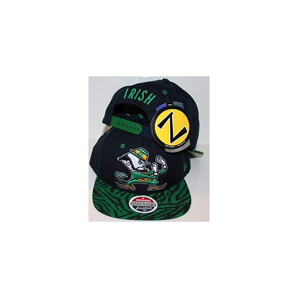 43112b3c88b97 An Introduction to the Snapback Hat