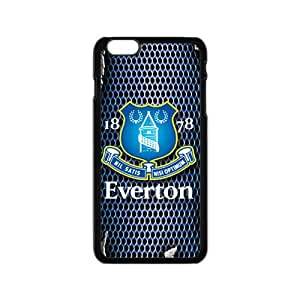 GKCB everton Phone Case for Iphone 6