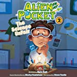 Alien in My Pocket: The Science UnFair | Nate Ball