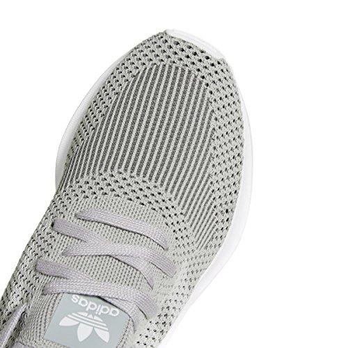 Swift W ftwbla Adidas Femme gricua Chaussures Fitness Gris 000 Run gridos Pk De Sd4wq6H
