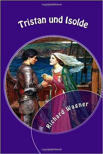 Tristan und Isolde (Mittelhochdeutsch) (TREDITION CLASSICS) (German Edition)