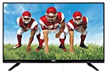 Image of RCA 32-Inch 720p LED HDTV