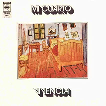 Buy Mi Cuarto Online at Low Prices in India   Amazon Music Store ...