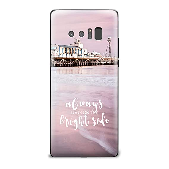 72ebf8817 Image Unavailable. Image not available for. Color: GSPSTORE iPhone Xs MAX  case ...