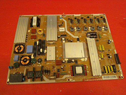 Samsung BN44-00271A PCB, Power Supply
