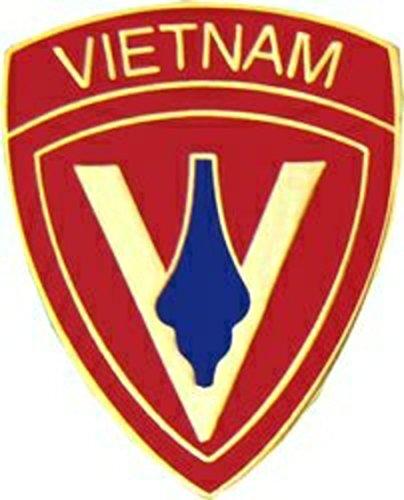 5th Marine Division Vietnam - 3