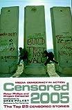 Censored 2005, , 1583226567