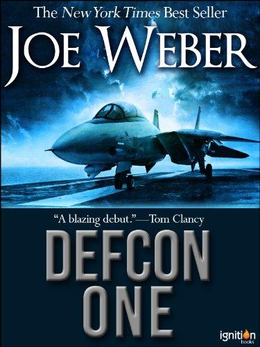 DEFCON One ()