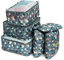 Upto 65% off on Travel Accessories