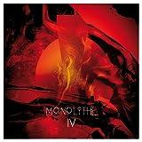 Monolithe IV