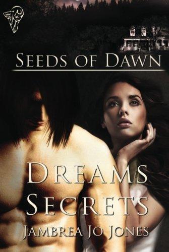 Seeds of Dawn: Vol 1