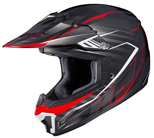 Motorbike Gear For Sale - 8
