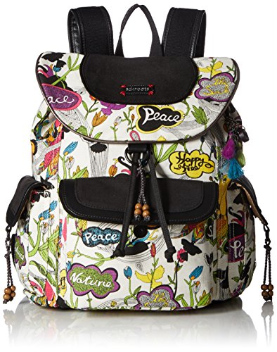 sakroots-womens-flap-backpack-optic-peace