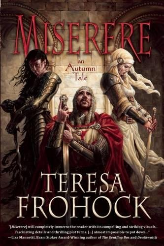 Download Miserere: An Autumn Tale ebook