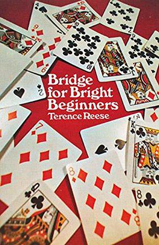 Learning Bridge Card Game - Bridge for Bright Beginners