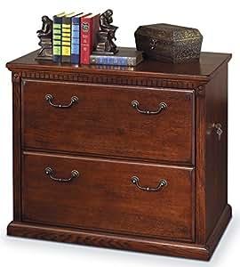 Amazon Com Martin Furniture Huntington Oxford 2 Drawer