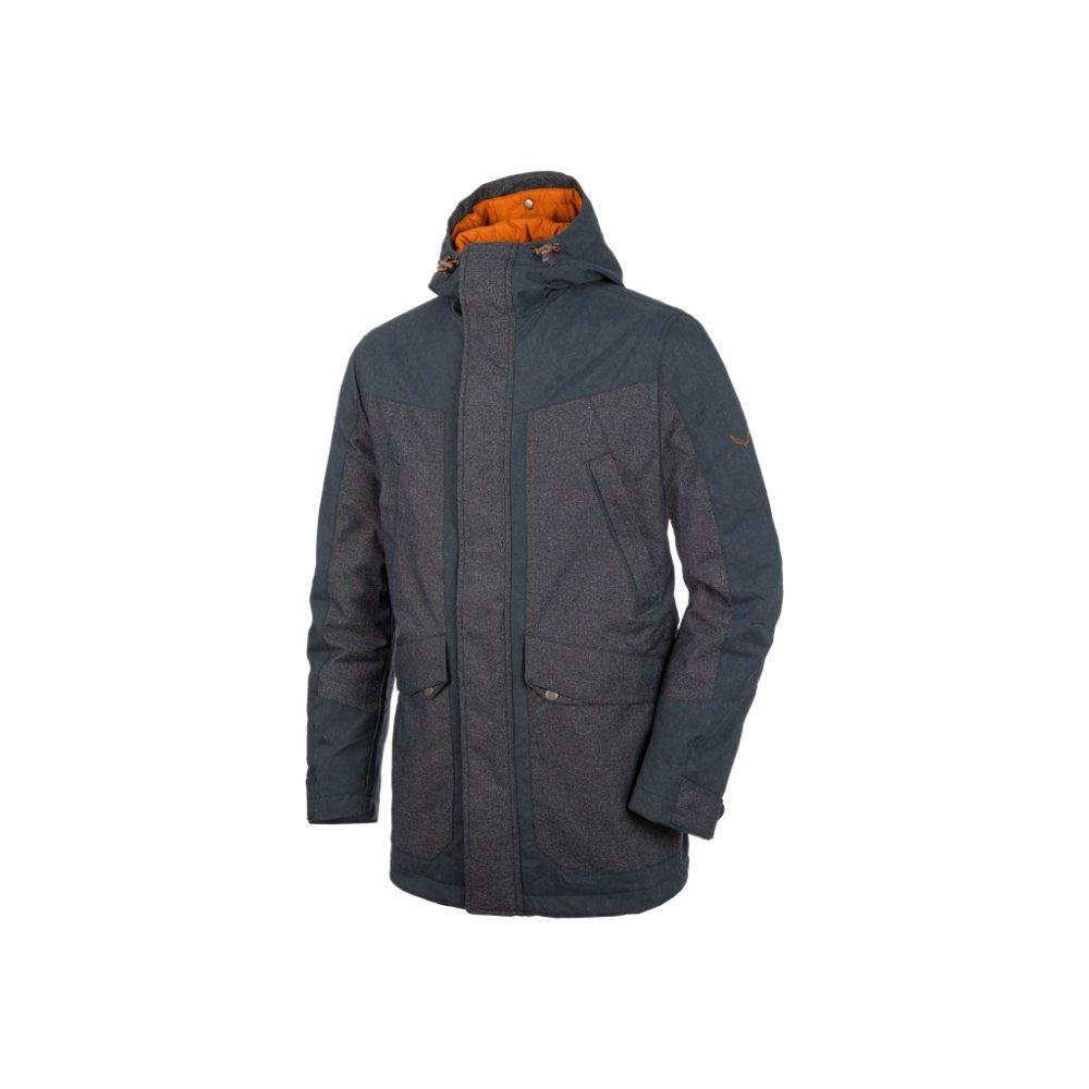 Salewa Castelfeder 2 Insulated Mens Jacket