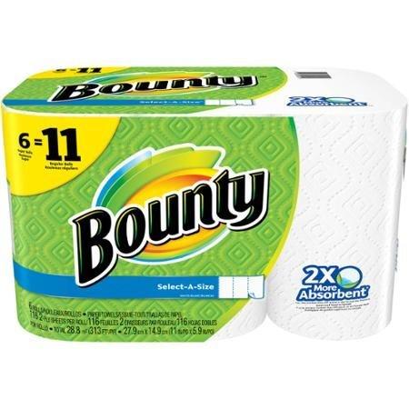 bounty-select-a-size-paper-towels-super-rolls-116-sheets-6-rolls