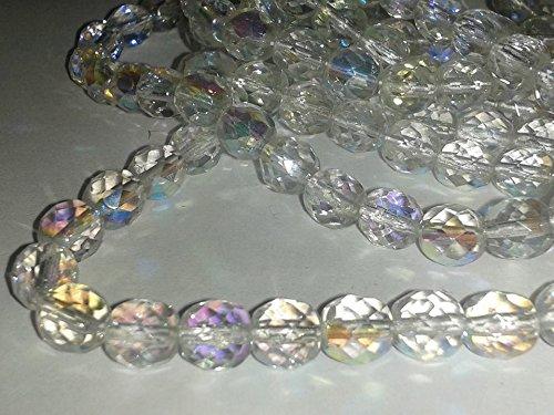 1-strand-of-vintage-beautiful-aurora-borealis-635-mm-made-in-czechoslovakia-crystal-beads