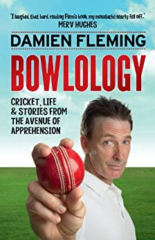 \READ\ Bowlology: Cricket, Life And Stories From The Avenue Of Apprehension. General comienzo years Gobierno stock proteja