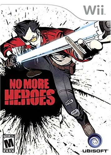 no-more-heroes