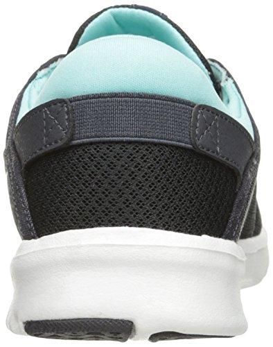 Etnies Damen Scout Ws Sneaker Navy/Blue/White